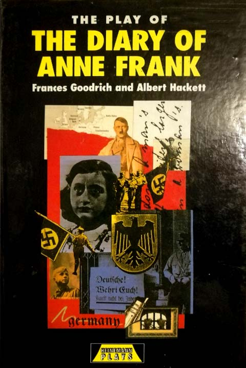 The Play - Diary of Anne Frank