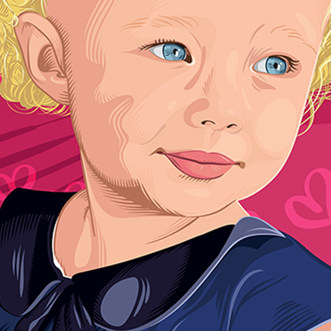 Estee-Kay Portrait Featured Image