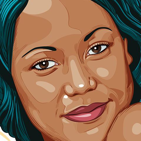 Leilani Portrait Featured Image