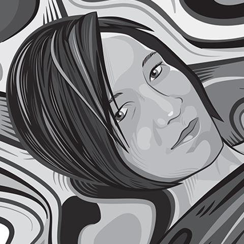 Liezl Portrait Featured Image
